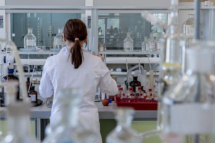 labordiagnosztika1